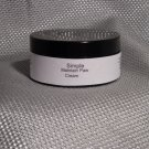 Simple Maintain Paw Cream -