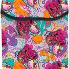 Hello Kitty iPad Sleeve: Graffiti RETAIL $19.50
