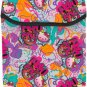 Hello Kitty iPad Sleeve: Graffiti RETAIL $19.50