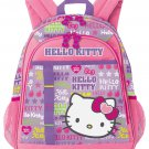 Hello Kitty Backpack: Sport