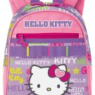 Hello Kitty Petite Backpack: Sport