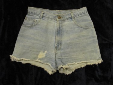 Jesse Jeans Shorts