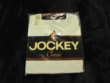 Brand New Jockey T-Shirts 3-pack
