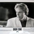 "1994 Press Photo Gary Busey stars in ""Drop Zone"""