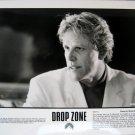 "1994 Press Photo Gary Busey stars in ""Drop Zone"""