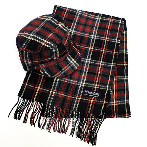 Home; Tartan Scarves; Tartan Scarves. We are very pleased to offer Tartan Scarves by Lochcarron of theotherqi.cfrron has been weaving since , and they are internationally known for their quality and theotherqi.cf have a collection of more than .
