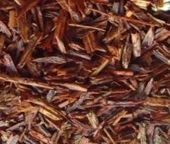 Rooibos Tea--1 Ounce