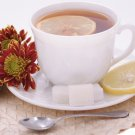 Mango Tea (Orange Pekoe)--4 Ounces