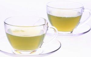 Oolong Tea--4 Ounces