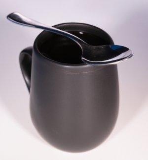 Genmai Cha Green Tea--4 Ounces