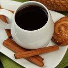 English Breakfast Tea--1 Ounce