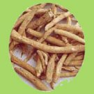 Ashwagandha Root--4 Ounces