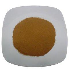 Cat's Claw Bark Powder--1 Ounce