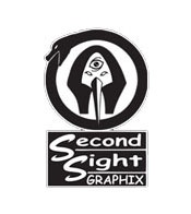 Second Sight Graphix