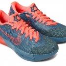 KD Trey 5 II AE Basketball Shoes