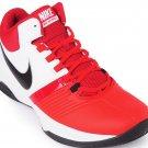 NIKE Air Visi Pro V Basketball Shoes