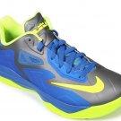 NIKE Lebron ST III Basketball Shoes
