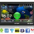 "Onda 7"" Android 2.3 A10 1.5GHz Tablet PC with Wi-Fi"