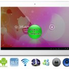 "ICOO ICOU10 10.1"" Android 4.0.4 Dual-core AML8726M-MX 1.5GHz Tablet PC"