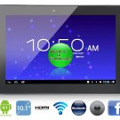 "Ainol Novo 10 Hero 10.1"" Android 4.1.1 Dual Core M6 1.5GHz Tablet PC"