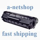 Compatible Canon Black Toner Cartridge 703 (7616A005) LBP2900 LBP3000 100% New