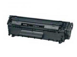 HP Laserjer jet Toner Cartridge 12A 100% New