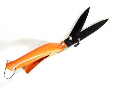 Garden professional grass shears 320 mm, cutter