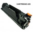 Compatible Canon Black Toner Cartridge 325 Up to 2200 Page 100% New