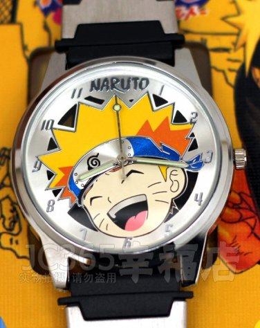 New Young style Men's Wrist Watch Quartz modern fashion gifts luxury