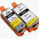 Canon Compatible Ink cartridge PGI 35 CLI 36
