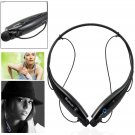 Music Universal Handsfree Bluetooth Headphones Earphone for Samsung S4 S5 Note 4
