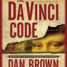 The Da Vinci Code: Special Illustrated Edition: Hardcover
