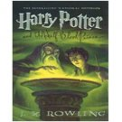 Harry Potter Harry Potter and the Half-blood Prince {hardCover}