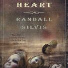 Disquiet Heart: A Thriller [Book]