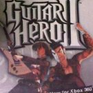 guitar hero 2 for Xbox 360