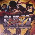 Super Street Fighter IV Xbox 360