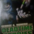 Deadtime story vol. 2 DVD