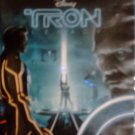 Tron legacy Blue Ray