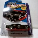 hot Wheels 70 Chevy Chevelle SS