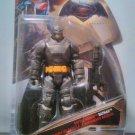 Batman v Superman Batman Battle Armor figure