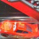 Car 3 diecast Lighting McQueen