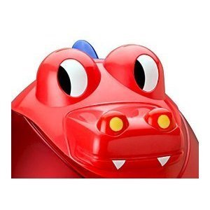 Crane Dragon Adorable 1-light Humidifier Replacement Lid