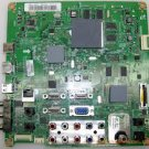 Samsung TV Part :Main Board #bn94-02701e