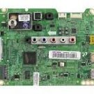 Samsung TV Part: Main Board #bn94-05549e