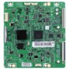 Samsung TV Part: Main Board # BN97-06551a