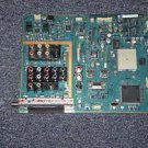 Sony TV Part: Main Board #F20004a/25v