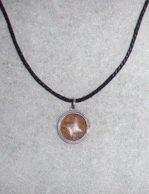 Silver .950 Telar