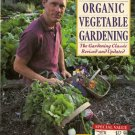 Step by Step Organic Gardening by Shepherd Ogden