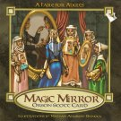 Magic Mirror by Orson Scott Card