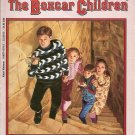 lot of 4 children's books fiction paperback